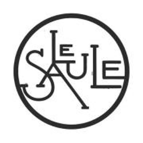 Label Le Saule's avatar