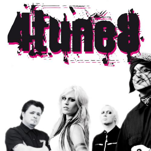 4tune8music's avatar