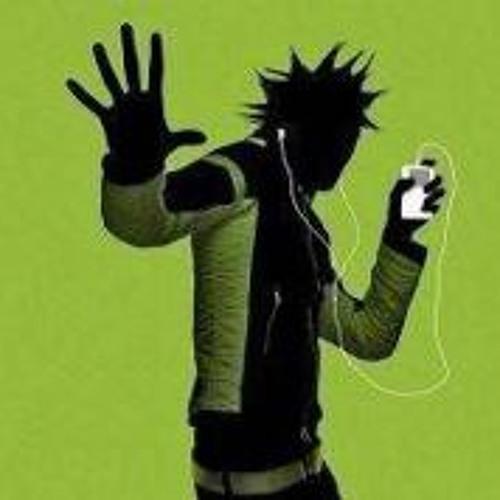 DejanProgTrance's avatar