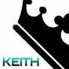 King Keith 1