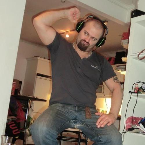 steinhaug's avatar