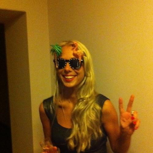 LaLiga's avatar