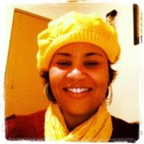 Laressa S Williams's avatar