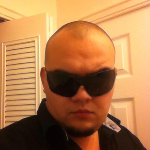 Brian Chico's avatar