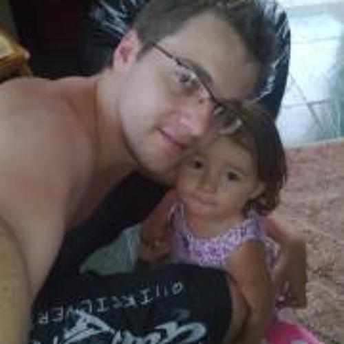 Danilo Torres's avatar