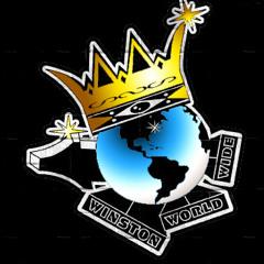 WinstonWorldWide Records