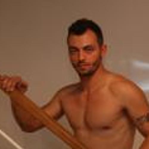 Petr Kolouch Vacatko's avatar
