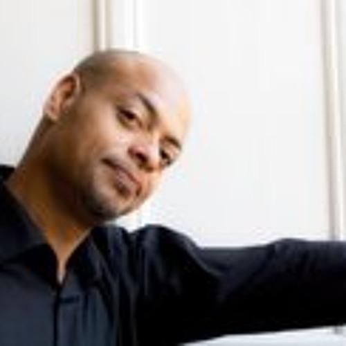 Igmar Alderete-Composer's avatar