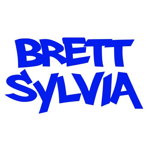 Brett Sylvia's avatar