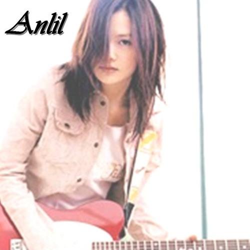 Anlil's avatar