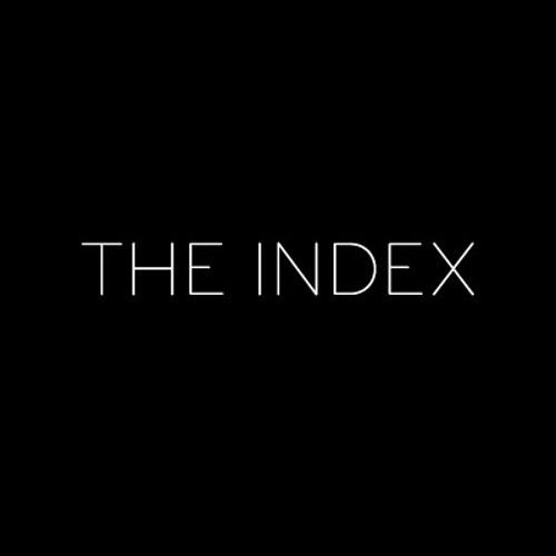 IndexDub's avatar