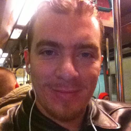 CharlesBouviala's avatar
