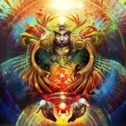 Yeyektzij Xihuitl Tlalij's avatar