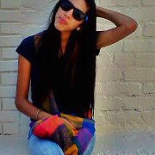 Portuguez_Sara's avatar