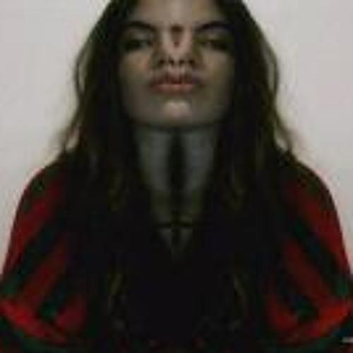 Katrina van Wyk's avatar
