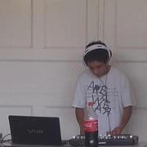 DJ Erwin Barrios's avatar