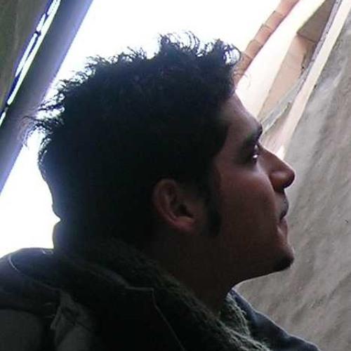Andrea Velluto's avatar