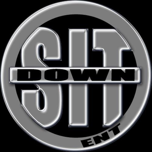 SIT DOWN ENT's avatar