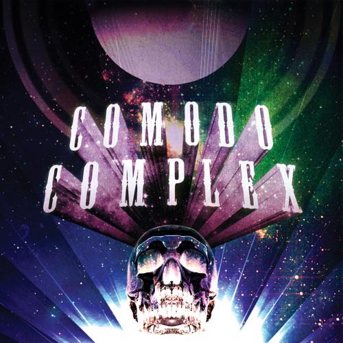 Comodo Complex's avatar