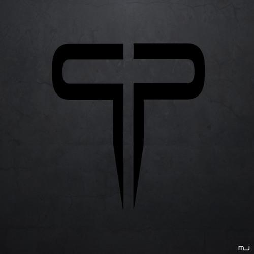 ReqptaOfficial's avatar