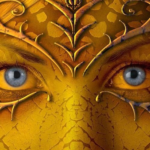 Sundance :-)'s avatar