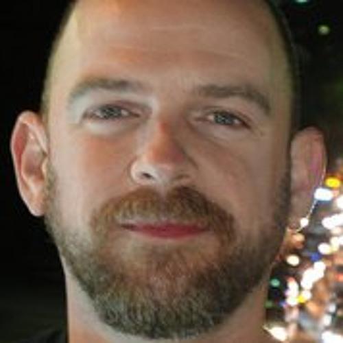Perry Reisenbichler's avatar
