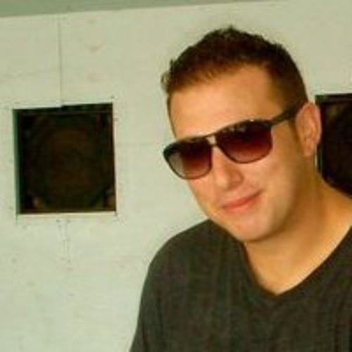 Josh Z's avatar
