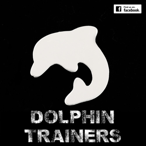 Dolphin Trainers's avatar