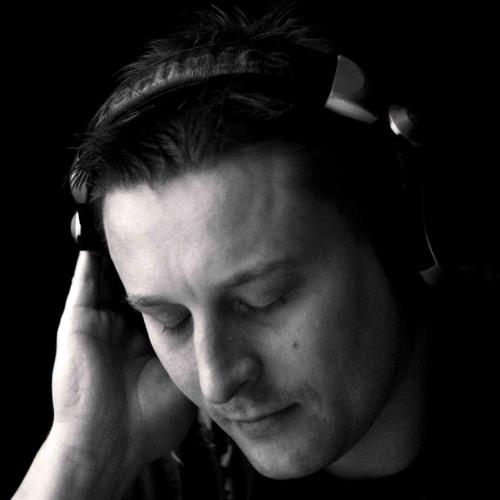 DJ MCB aka POLAPA's avatar