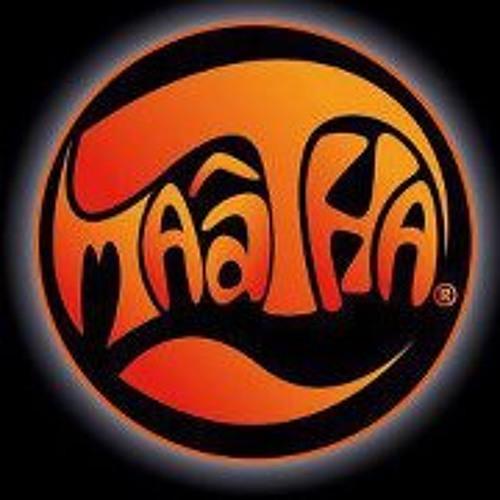 MAâTHA's avatar