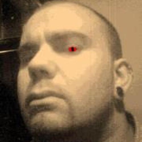 Terry Prodigy's avatar