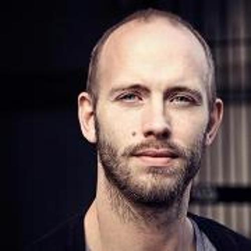 Michael Nilsson's avatar
