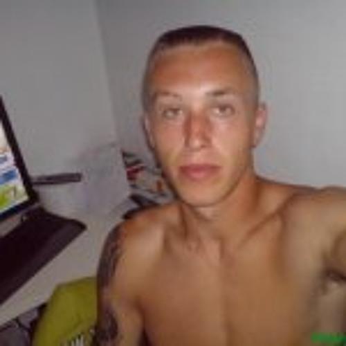 Tomasz Złotnicki's avatar