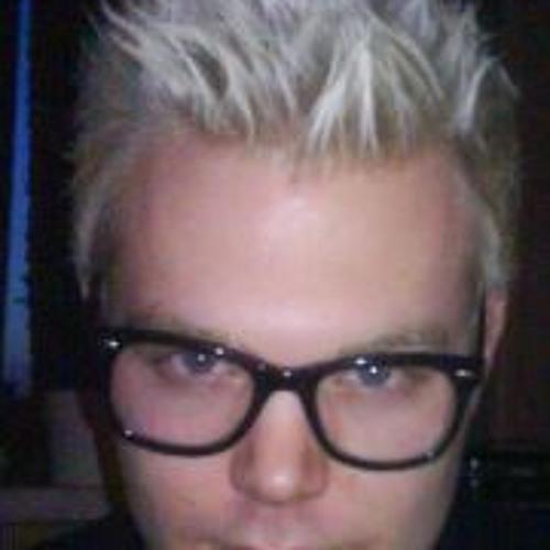 Busigast's avatar