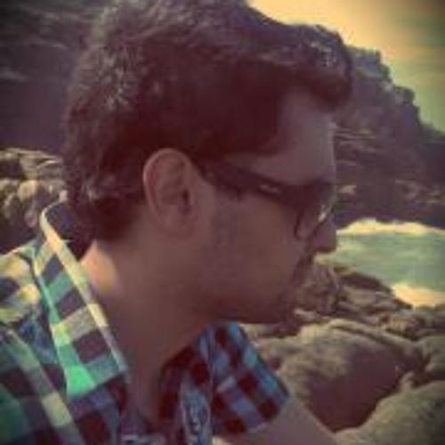 Alexandre Souza 9's avatar