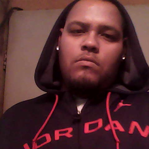 Andy-E   .V.D.B.'s avatar