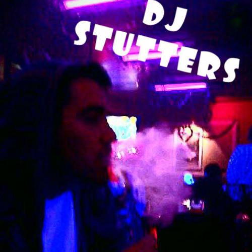 DJ Stutters's avatar