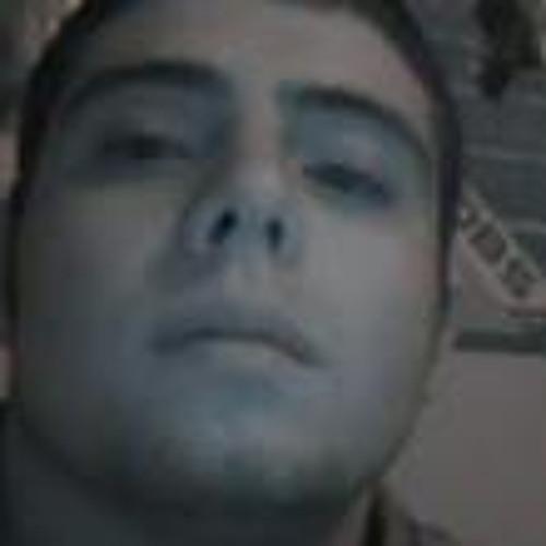 Matthew Rivera 2's avatar