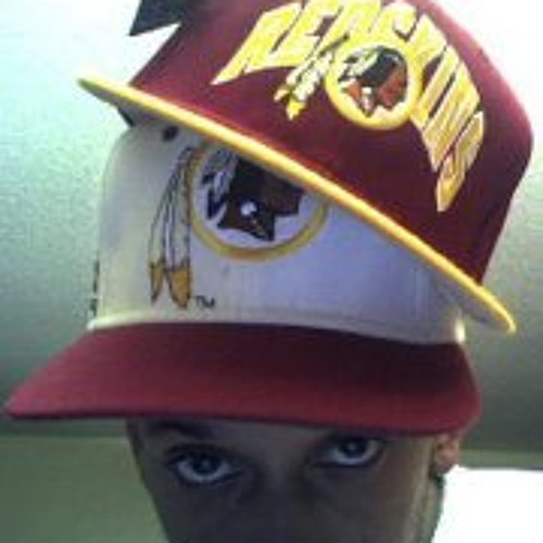 Blazer Blaze's avatar