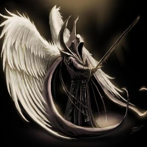 Dj Nihlous's avatar