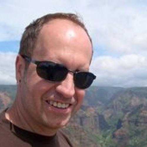 rickmck's avatar
