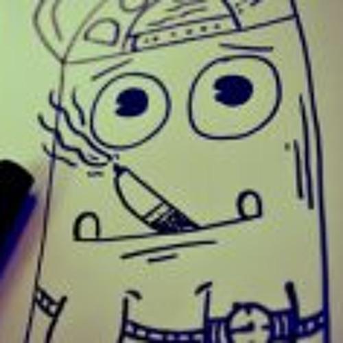 GandaPang's avatar