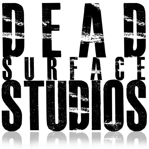 Dead Surface Studios's avatar