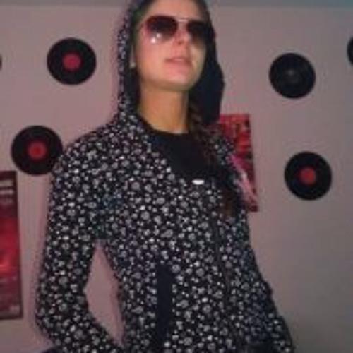 Jacky Lectro's avatar