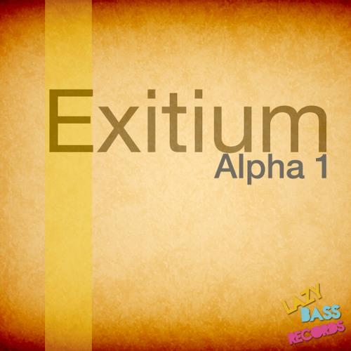 ExitiumDJ's avatar