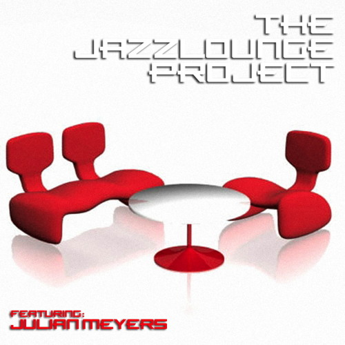 JAZZLOUNGE PROJECT's avatar