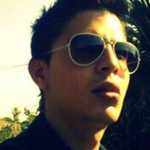 Jesús Ramirez 14's avatar