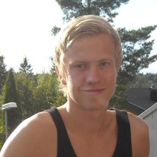 Andreassandstrøm's avatar