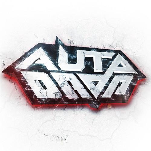 AUTODROP's avatar
