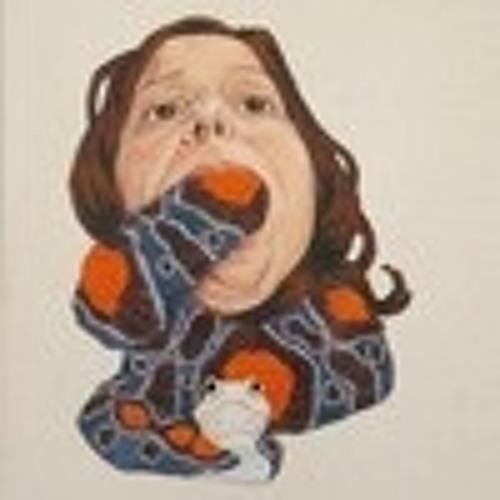 littlehoopie's avatar